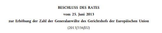 ABl. 2013, L 179, S. 92
