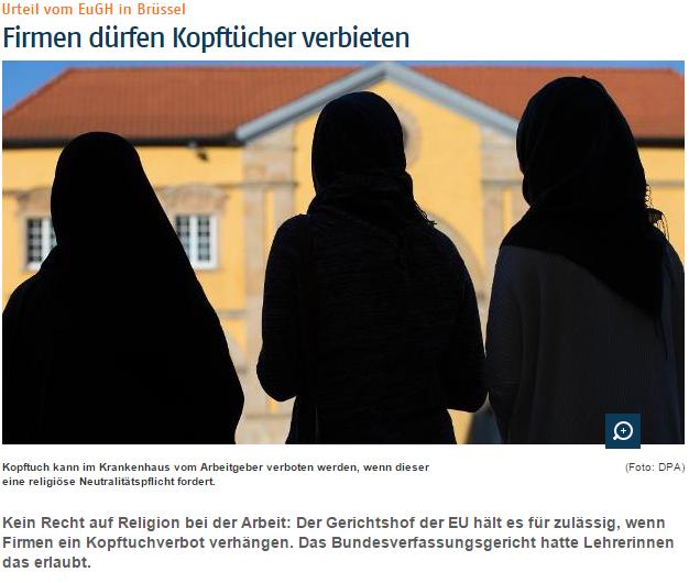 2016-05-31 - www.n24.de_n24_Nachrichten_Wirtschaft_d8602452_firmen-duerfen-kopftuecher-verbieten.html