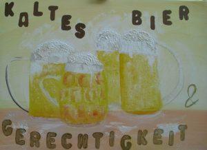 Kaltes-Bier