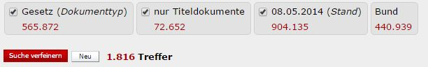 gesetze-juris-08052014