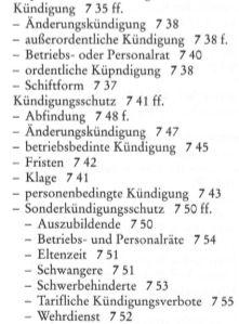 Fischer-Reich-Der Künstler und sein Recht-2014-S342